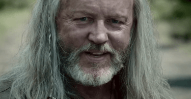 David Morse Outsiders