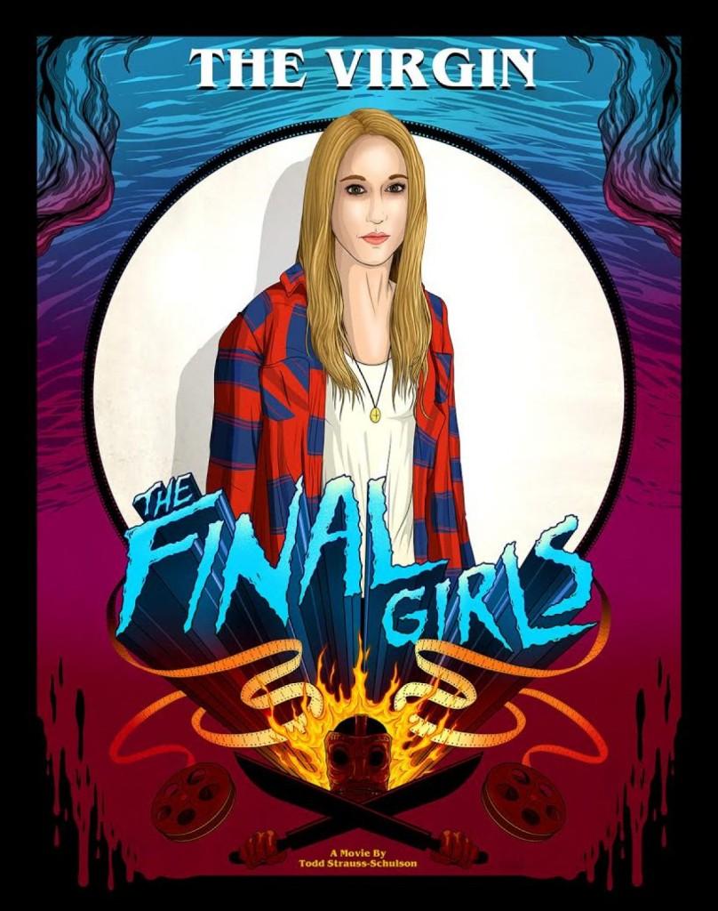 final-girls-character-poster-11