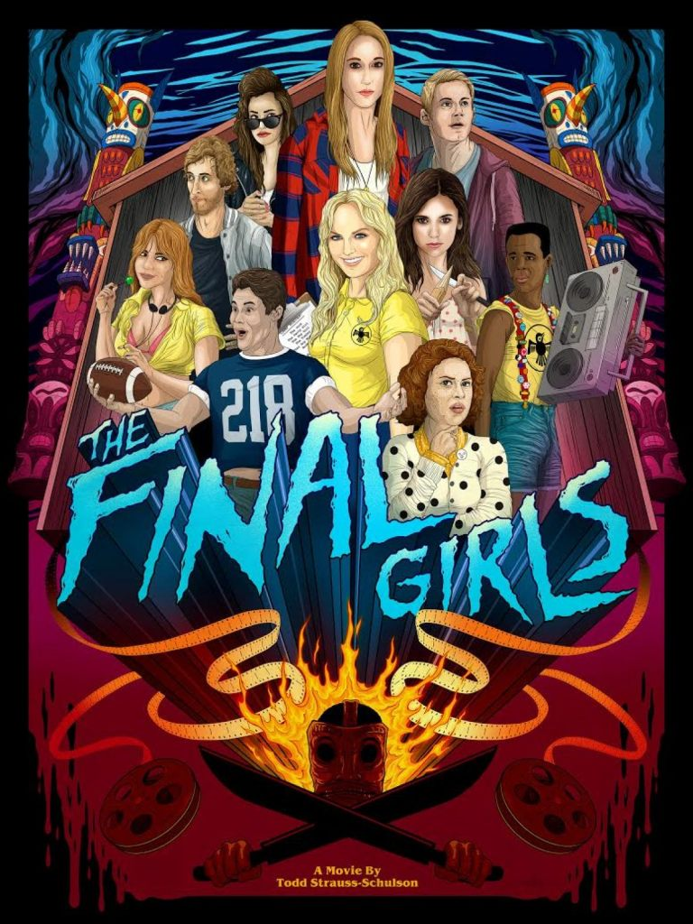 final-girls-character-poster-12