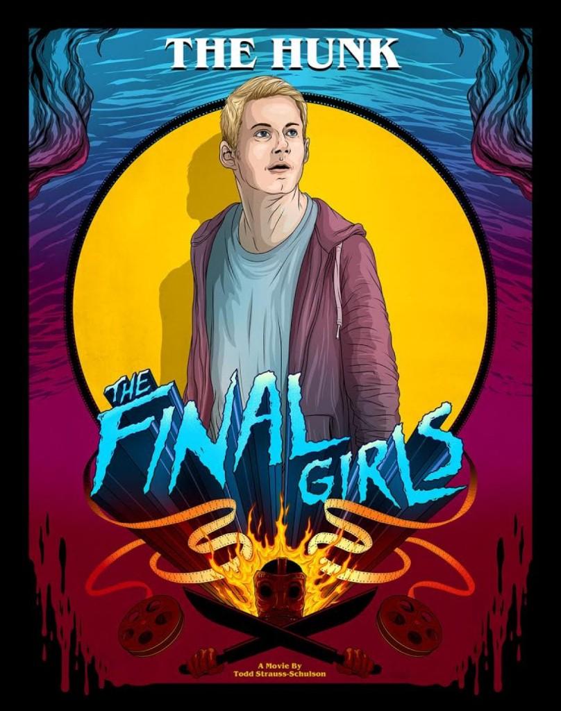 final-girls-character-poster-5