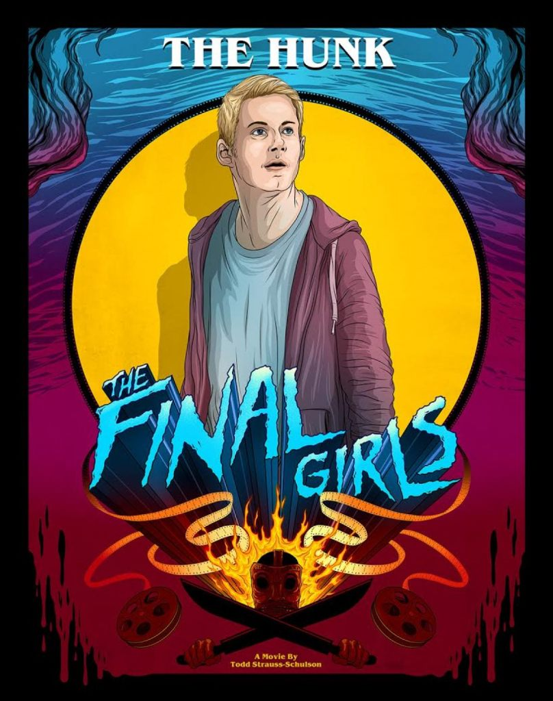 final-girls-character-poster-5