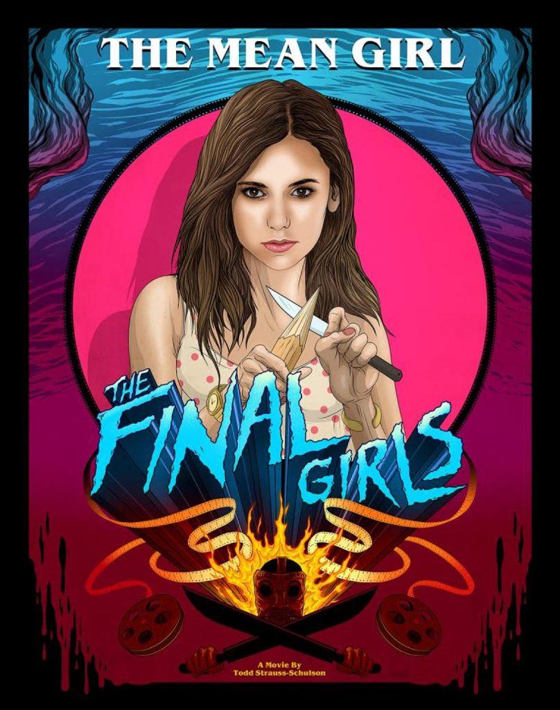 final-girls-character-poster-7