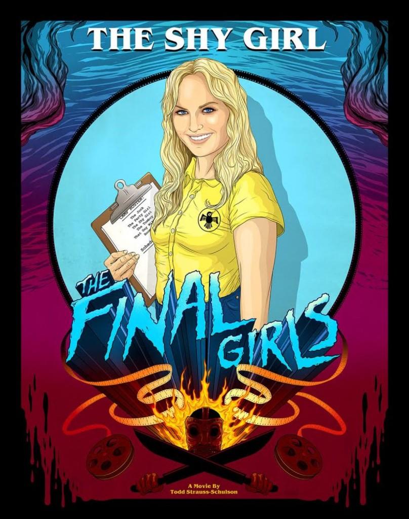 final-girls-character-poster-9