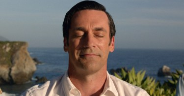 Jon Hamm Mad Men Person to Person