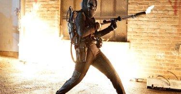 Michelle Veintimilla Gotham Scarification