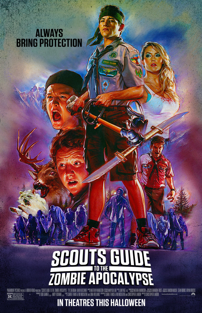 scouts-guide-to-the-apocalypse-08