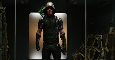 Stephen Amell Arrow Green Arrow