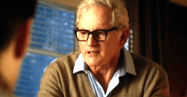 Victor Garber The Flash Fallout