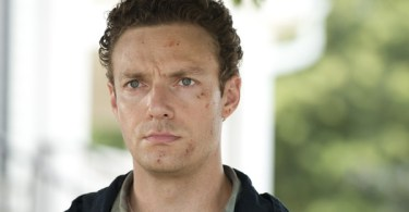 Ross Marquand The Walking Dead Now