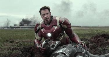 Don Cheadle Robert Downey Jr Sebastian Stan Captain America Civil War
