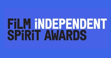 Film Independent Spirit Awards 2016 Logo