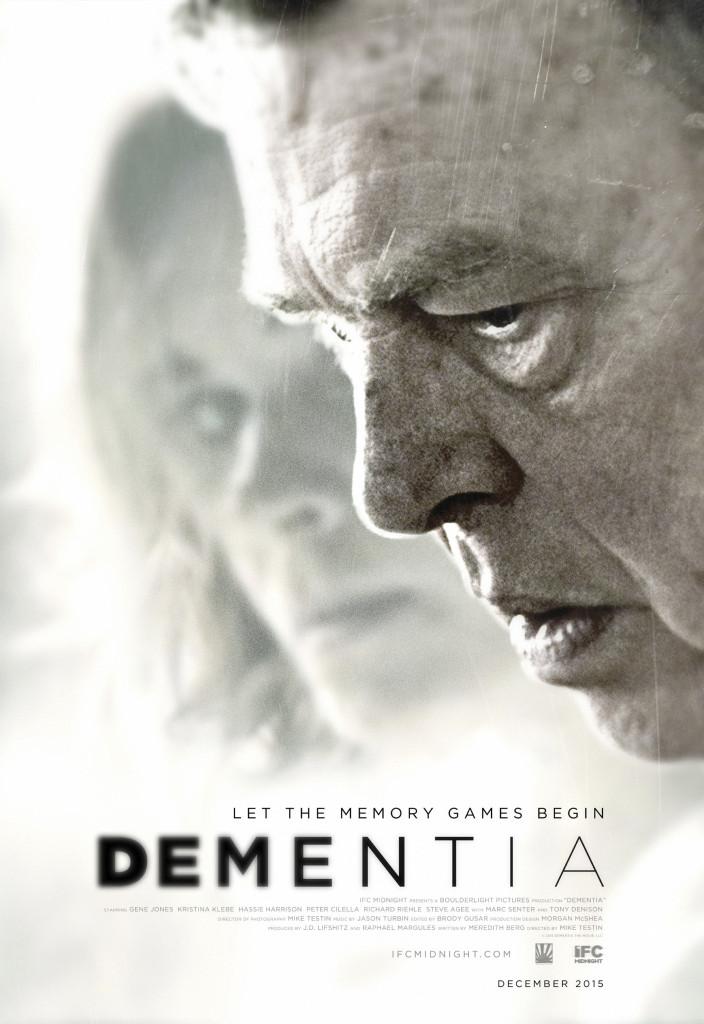 gene-jones-dementia-poster-02