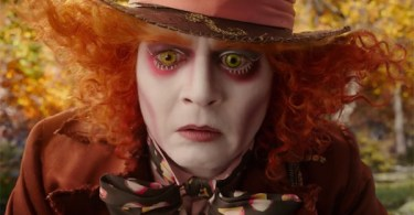 Through The Looking Glass Teaser Trailer 2 Arrives