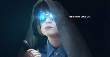 Midnight Special Movie Poster & Image Released