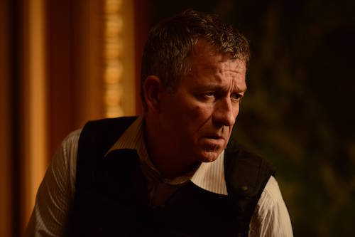 Sean Pertwee Gotham Worse Than A Crime