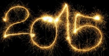 2015 Top Ten Header