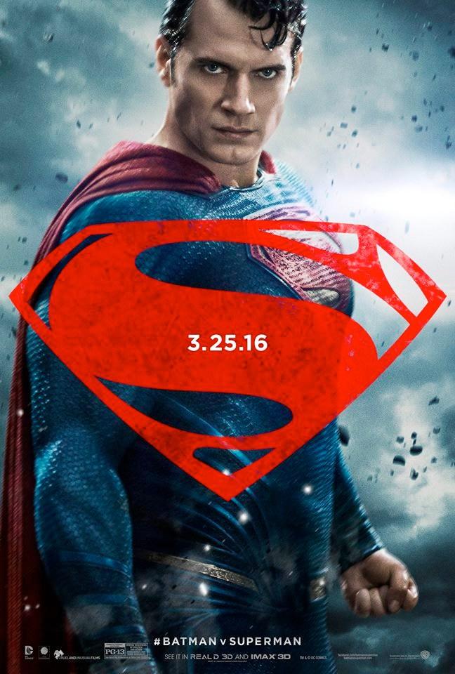 henry-cavill-batman-v-superman-dawn-of-justice-poster-03