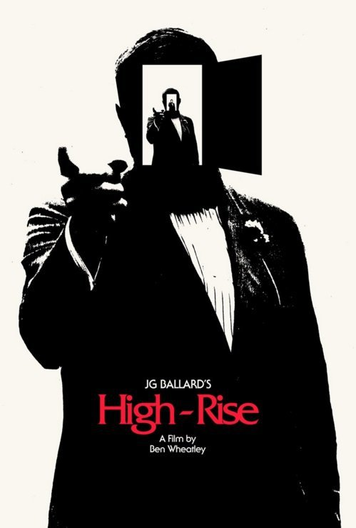 high-rise-poster-01