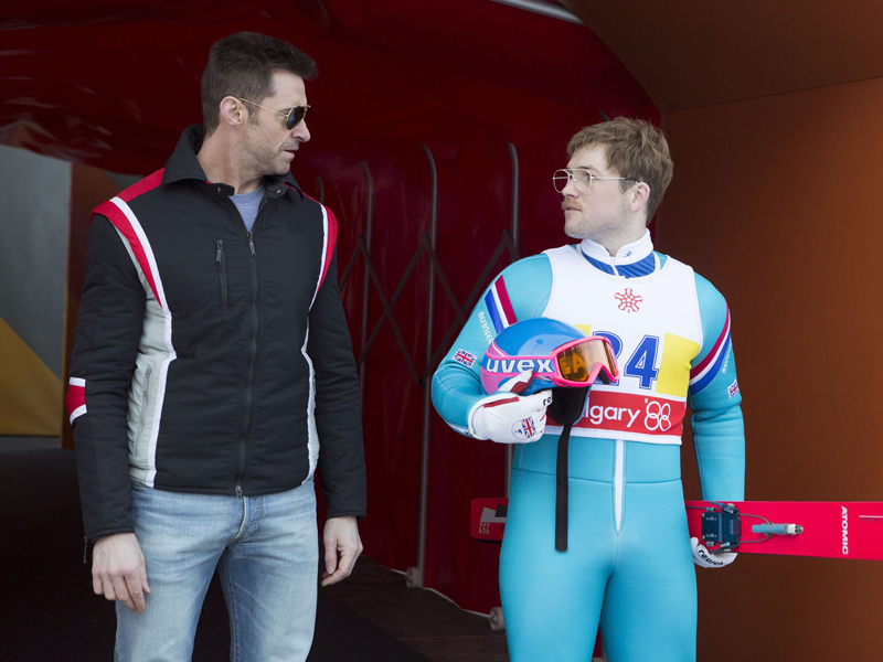 hugh-jackman-taron-egerton-eddie-the-eagle-2