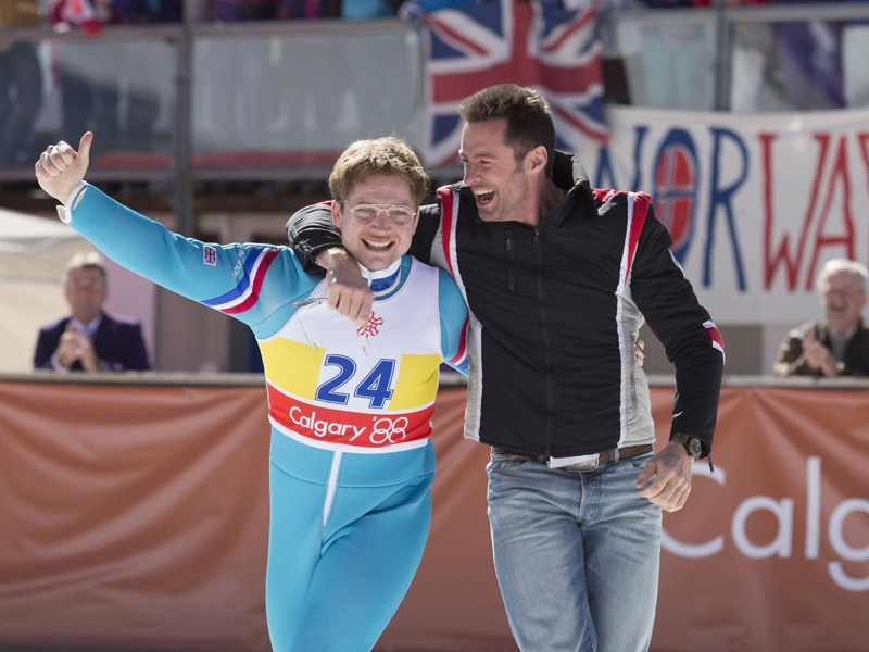 hugh-jackman-taron-egerton-eddie-the-eagle-5