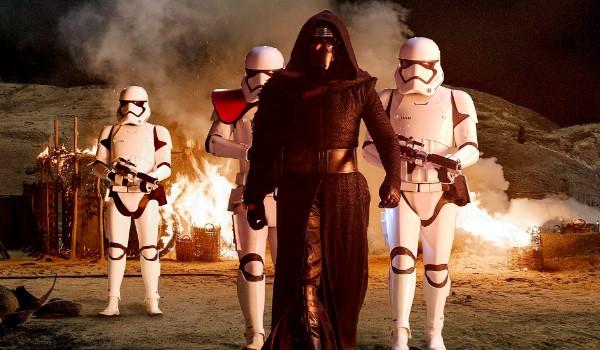 Kylo Ren The Force Awakens 02 600x350
