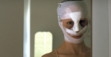 Susanne Wuest Goodnight Mommy