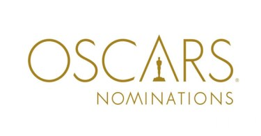 oscar_nominations