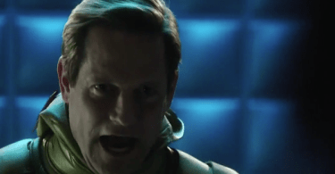 Matt Letscher The Reverse-Flash Returns The Flash Trailer