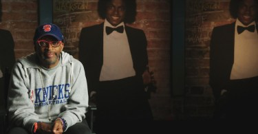 Spike Lee Michael Jackson's Journey From Motown To Off The Wall