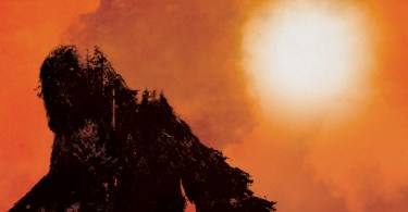 Vally Of The Sasquatch Trailer and Poster