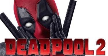 Deadpool Sequel