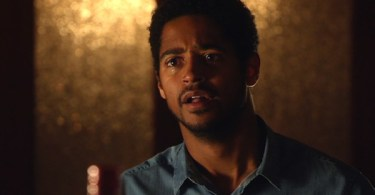 Alfred Enoch How To Get Away With Murder