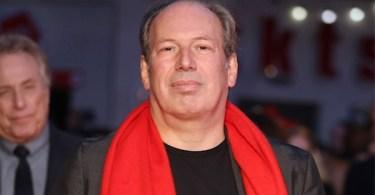 Hans Zimmer