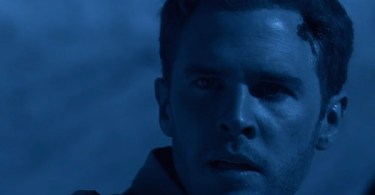 Ian de Caestecker Agents of SHIELD Maveth