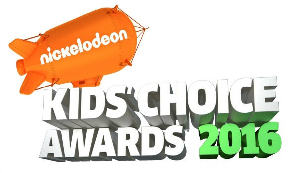 Kids Choice Awards 2016