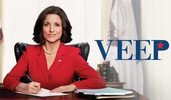 'Veep' was TV's finest tragedy --- and a horrifying story about the pursuit of power