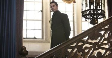 Brett Dalton Agents of S.H.I.E.L.D. Paradise Lost