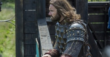 Clive Standen Vikings The Profit and the Loss