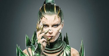 Elizabeth Banks Rita Repulsa Power Rangers