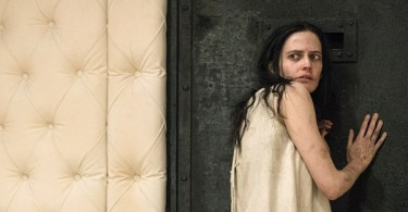 Eva Green Penny Dreadful A Blade of Grass