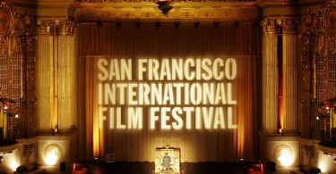 San Francisco International Film Festival Castor Theater