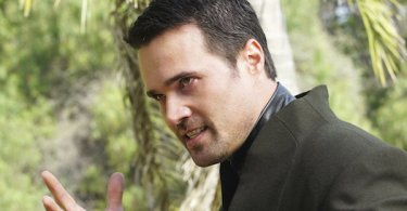 Brett Dalton Agents of SHIELD Absolution