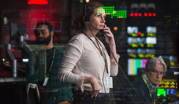 Money Monster Julia Roberts