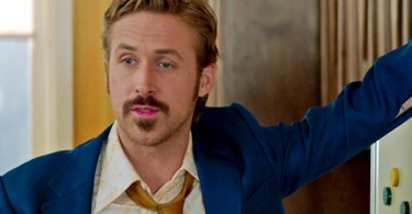 The Nice Guys Ryan Gosling