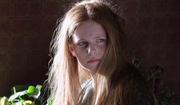Clare Foley Ivy Pepper Gotham