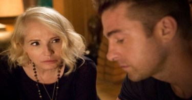 Ellen Barkin Scott Speedman Animal Kingdom Dead to Me