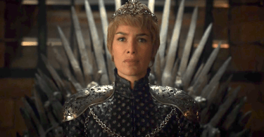 Lena Headey Game of Thrones The Winds of Winter