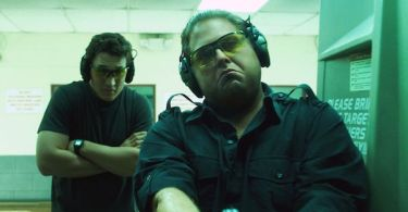 Miles Teller jonah Hill War Dogs