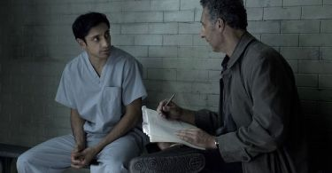 Riz Ahmed John Turturro The Night Of