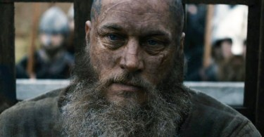 Travis Fimmel Vikings Season 4b